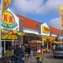 Fachmarkt | Ueckermünde