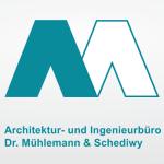 Architektur- und Ingenieurbüro Dr. Mühlemann & Schediwy