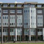 Bürogebäude | Leipzig