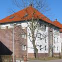 MFH | Haldensleben