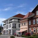 MVZ Steinbach-Hallenberg