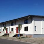 Umbau | Speicher Magdeburg
