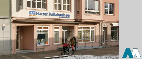 in_07_vb-halberstadt_sl011