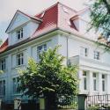 Umbau | Magdeburg