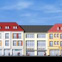 HG | Meiningen Markt